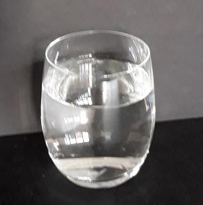 rioolheffing obv drinkwatergebruik