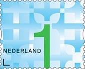 postzegels geldigheid