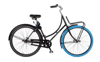 fiets als dienst